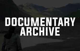Documentary archive