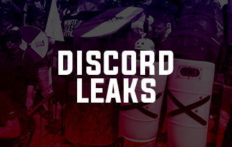 Far Right Investigations and Discord Leaks